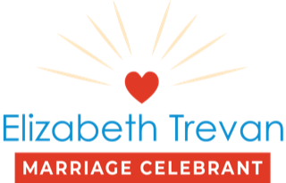 Marriage Celebrant Elizabeth Trevan | Sydney Wide - Sydney Wedding Services | Celebrant